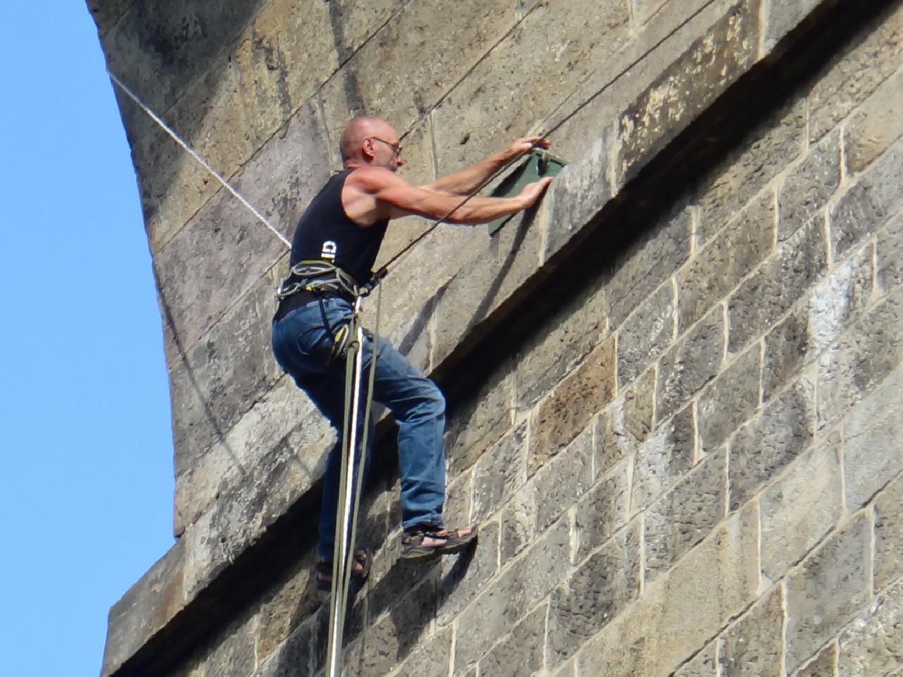 Kletterausrüstung T5 : Kletterschule klettermax ihr freizeitpartner in der sächsischen