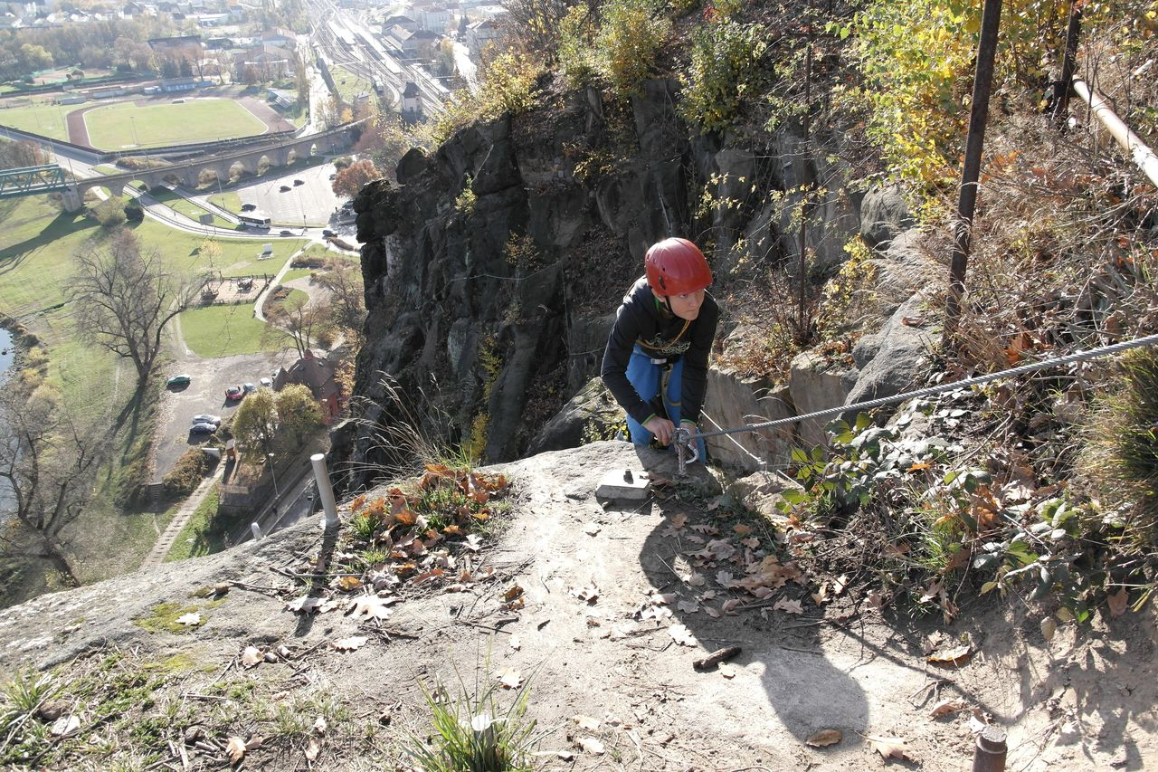 Klettersteig Sächsische Schweiz : Kletterschule klettermax ihr freizeitpartner in der sächsischen